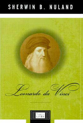 Image for LEONARDO DA VINCI