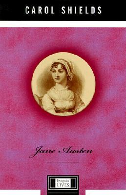 Image for Jane Austen
