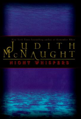 Image for Night Whispers