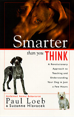 Image for Smarter Than You Think