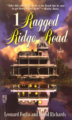 Image for 1 Ragged Ridge Road