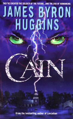 Image for Cain
