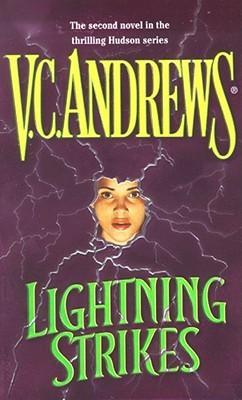 Image for Lightning Strikes (Hudson)