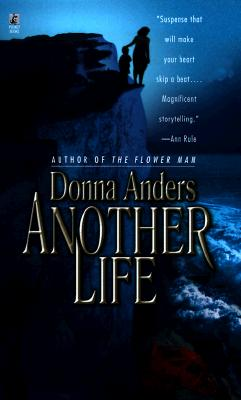 Another Life, Anders, Donna