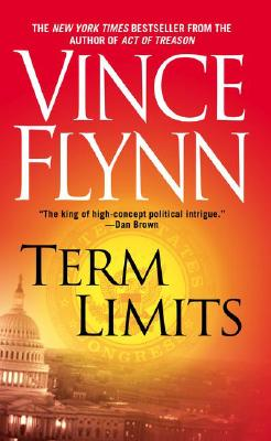 Image for Term Limits