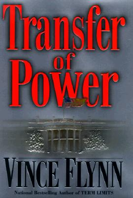 Image for Transfer of Power