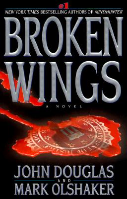 Image for Broken Wings