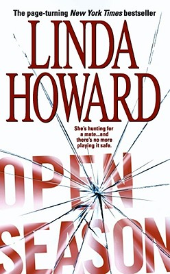 Open Season, Howard, Linda