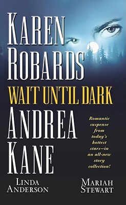 Image for Wait Until Dark