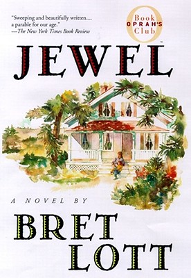 Image for Jewel (Oprah's Picks)