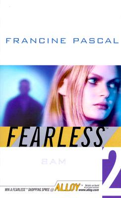 Image for Sam (Fearless, No. 2)