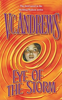"Eye of the Storm, ""Andrews, V.C."""