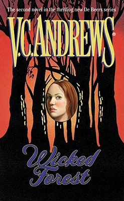 Image for Wicked Forest (DeBeers)