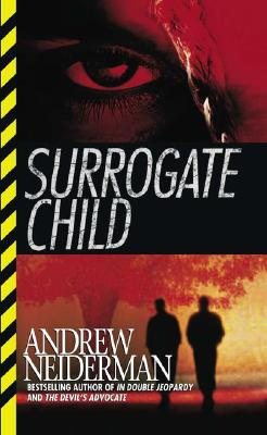 Image for Surrogate Child