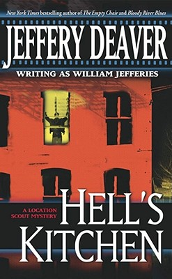 Image for Hell's Kitchen