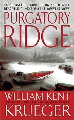 Image for Purgatory Ridge
