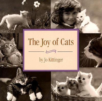 Image for Joy Of Cats