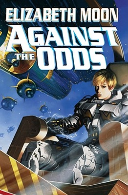 Image for Against The Odds