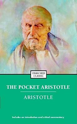 Image for Pocket Aristotle (Enriched Classics)