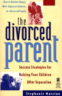 Image for The DIVORCED PARENT