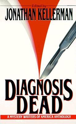 Image for Diagnosis Dead: A Mystery Writers of America Anthology