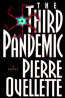 Image for The Third Pandemic
