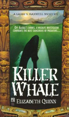 Killer Whale, Quinn, Elizabeth