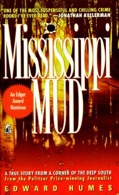 Image for MISSISISPPI MUD