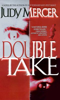 Image for Double Take