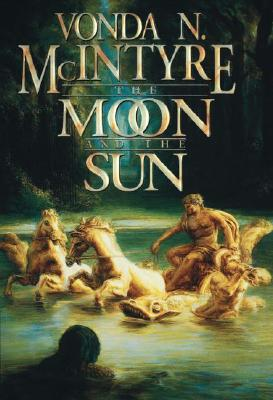 Image for The Moon and the Sun