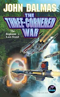 Three-Cornered War, Dalmas,John