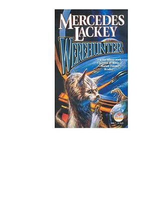 Werehunter, MERCEDES LACKEY