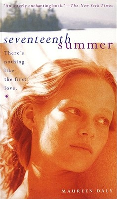 Image for Seventeenth Summer