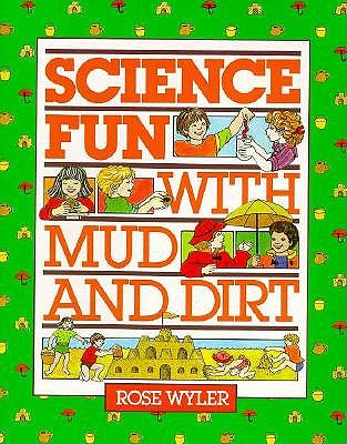 Image for Science Fun With Mud and Dirt