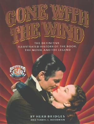 Image for Gone With the Wind