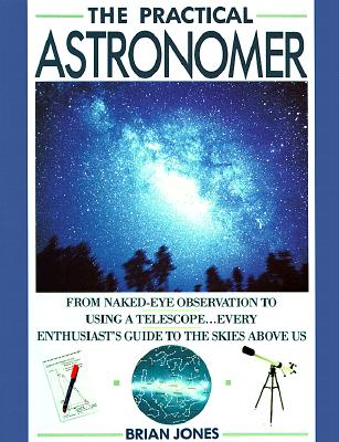 Image for Practical Astronomer
