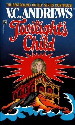 Image for Twilight's Child (Cutler)
