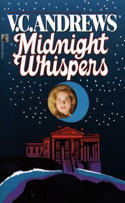 Image for Midnight Whispers