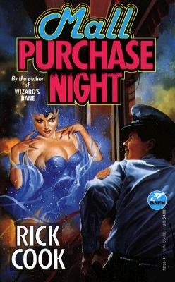 Image for Mall Purchase Night