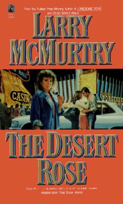 Image for Desert Rose