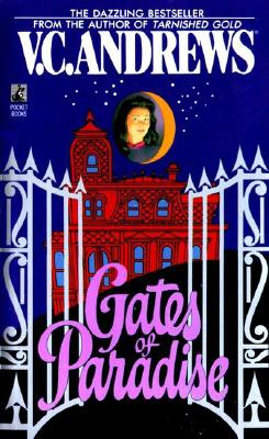 Image for Gates of Paradise (Casteel Saga)
