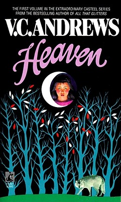 Image for Heaven (Casteel)
