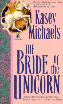 Image for The Bride Of The Unicorn