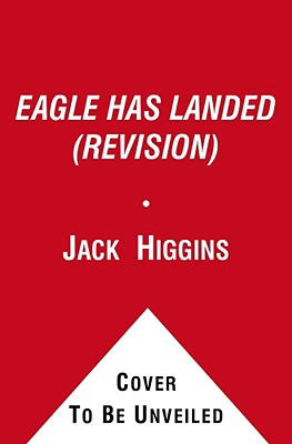 Image for EAGLE HAS LANDED (Complete and Uncut)
