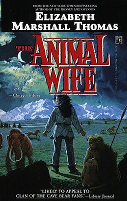 Image for The Animal Wife