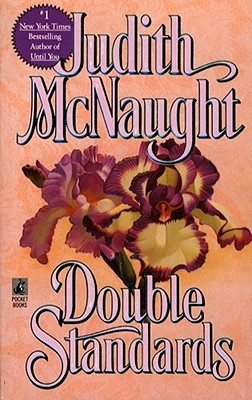 Double Standards, JUDITH MCNAUGHT