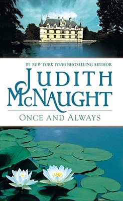 Once and Always, McNaught,Judith