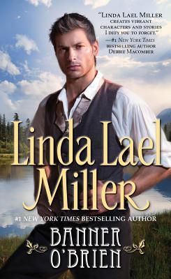 Banner O'Brien, Miller, Linda Lael