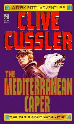 Image for Mediterranean Caper