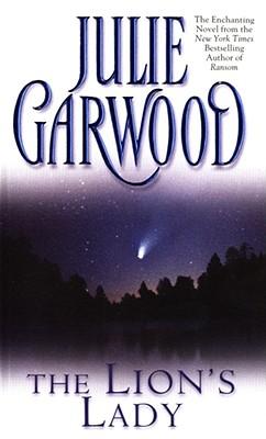 The Lion's Lady, Garwood, Julie